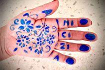 mano-blu-0