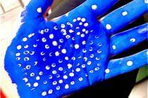 mano-blu-12