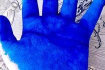 mano-blu-13