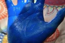 mano-blu-17
