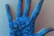 mano-blu-3