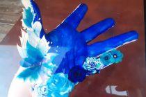 mano-blu-6