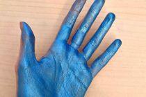 mano-blu-7