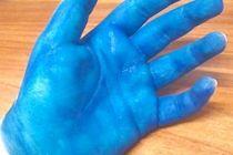 mano-blu-8