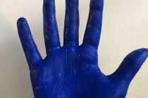 mano-blu-9