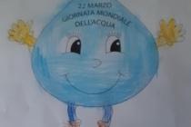 giornata mondiale acqua 2