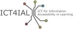 ICT4IAL