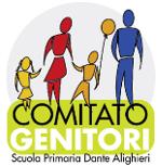 Comitato genitori primaria Marchirolo