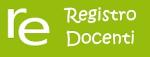 Registro elettronico docenti Axios