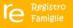 Registro elettronico famiglie Axios
