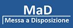 banner MaD