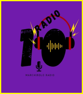 logo radio Ten